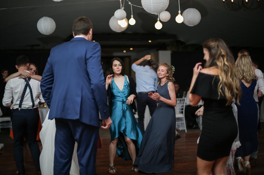 Cape-Town-Wedding-Photographers-Zandri-Du-Preez-Photography-9275.jpg