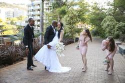 cape-town-wedding-photographers-zandri-du-preez-photography-6509.jpg