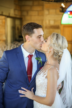 Cape-Town-Wedding-Photographers-Zandri-Du-Preez-Photography--446
