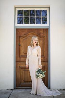 Cape-Town-Wedding-Photographers-Zandri-Du-Preez-Photography- 1001 (284).jpg