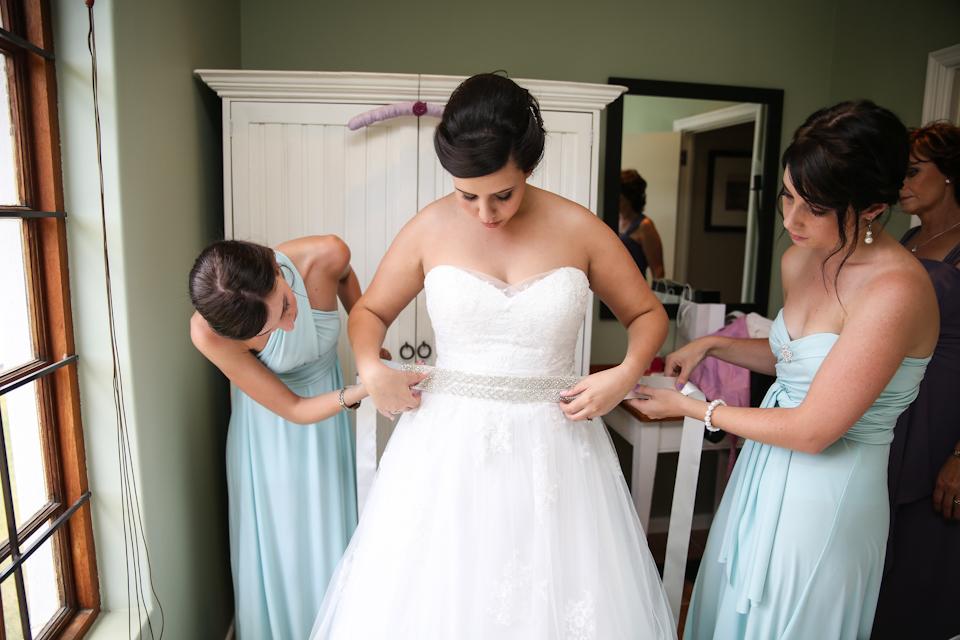 cape-town-wedding-photographers-zandri-du-preez-photography-4562.jpg