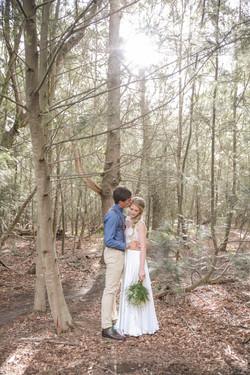 Cape-Town-Wedding-Photographers-Zandri-Du-Preez-Photography--320