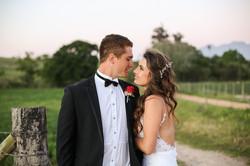Cape-Town-Wedding-Photographers-Zandri-Du-Preez-Photography--772