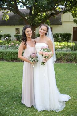 beautiful-cape-town-wedding-photographers-zandri-du-preez-photography--324.jpg