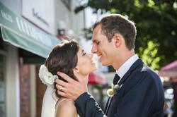 Cape Town Wedding Photographers Zandri du Preez Photography N&C (420).jpg