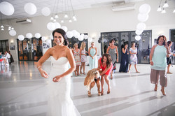 cape-town-wedding-photographers-zandri-du-preez-photography-9388.jpg