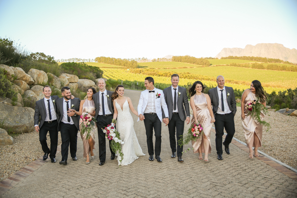 Cape-Town-Wedding-Photographers-Zandri-Du-Preez-Photography--629