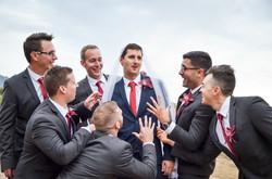 Cape-Town-Wedding-Photographers-Zandri-Du-Preez-Photography--21-3.jpg