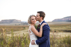 Cape-Town-Wedding-Photographers-Zandri-Du-Preez-Photography--702