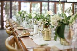 Cape-Town-Wedding-Photographers-Zandri-Du-Preez-Photography--26