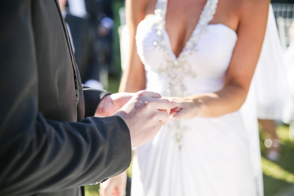 cape-town-wedding-photographers-zandri-du-preez-photography-3870.jpg