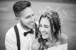 Cape-Town-Wedding-Photographers-Zandri-Du-Preez-Photography-4193