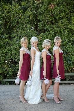 Wedding photographer Cpae Town - Zandri du Preez Photography (428)