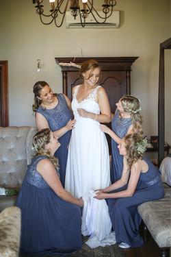 Cape-Town-Wedding-Photographers-Zandri-Du-Preez-Photography-8523.jpg