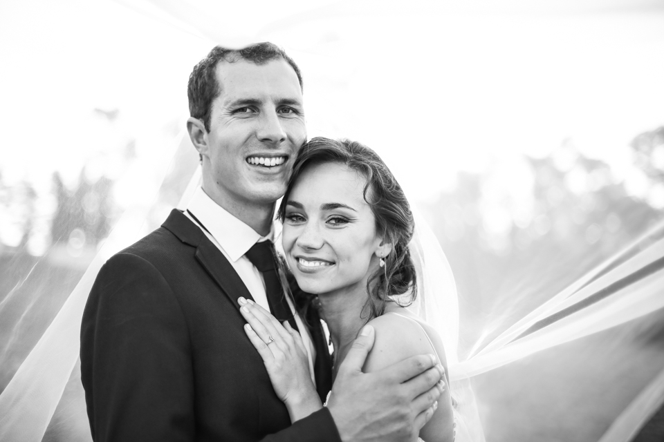 Cape Town Wedding Photographers Zandri du Preez Photography N&C (573).jpg