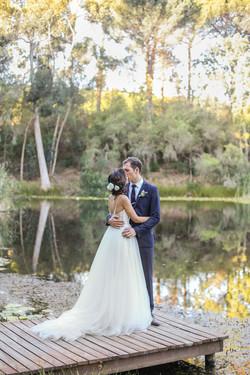 Cape Town Wedding Photographers Zandri du Preez Photography N&C (603).jpg