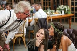 Cape-Town-Wedding-Photographers-Zandri-Du-Preez-Photography--532