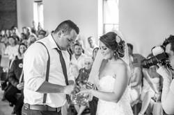 cape-town-wedding-photographers-zandri-du-preez-photography-5635.jpg