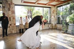 cape-town-wedding-photographers-zandri-du-preez-photography-6780.jpg