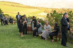 Cape-Town-Wedding-Photographers-Zandri-Du-Preez-Photography--538