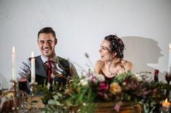 Cape-Town-Wedding-Photographers-Zandri-Du-Preez-Photography-3179.jpg