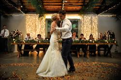 Cape-Town-Wedding-Photographers-Zandri-Du-Preez-Photography--842