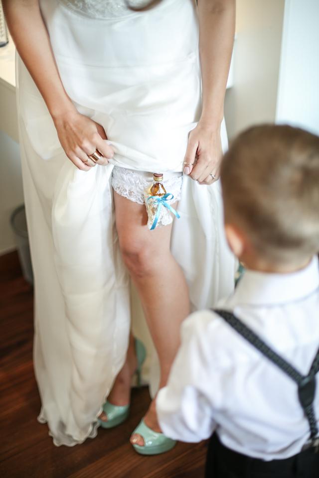 cape-town-wedding-photographers-zandri-du-preez-photography-8625.jpg