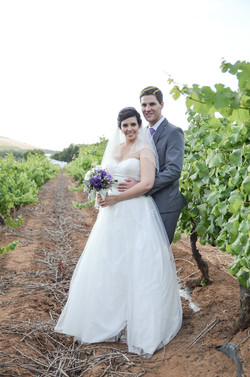 cape-town-wedding-photographers-zandri-du-preez-photography-7554.jpg