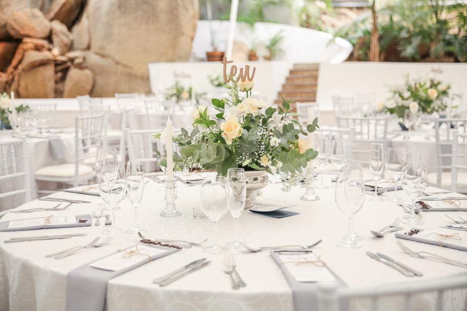 Cape-Town-Wedding-Photographers-Zandri-Du-Preez-Photography-8399.jpg