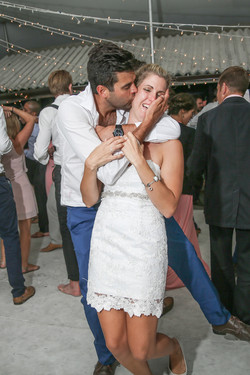 cape-town-wedding-photographers-zandri-du-preez-photography-0892.jpg