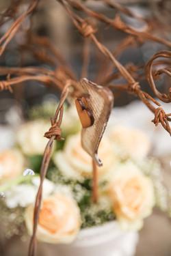 cape-town-wedding-photographers-zandri-du-preez-photography-6115.jpg