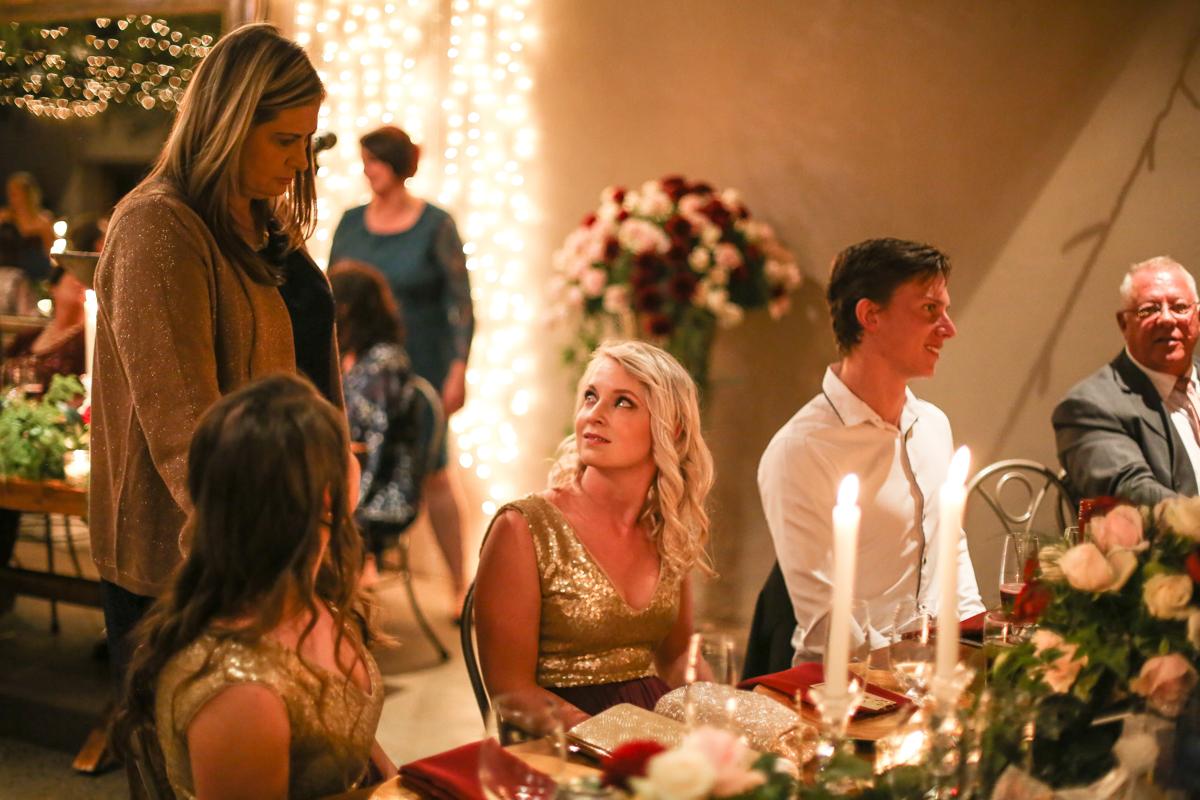 Cape-Town-Wedding-Photographers-Zandri-Du-Preez-Photography--788