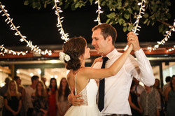 Cape Town Wedding Photographers Zandri du Preez Photography N&C (777).jpg