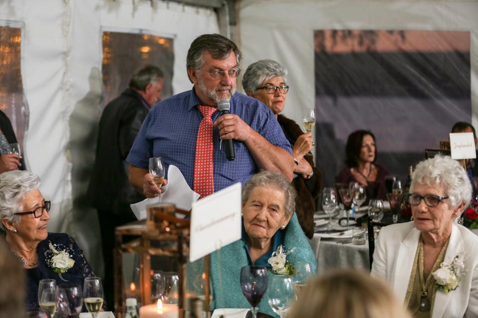 Cape-Town-Wedding-Photographers-Zandri-Du-Preez-Photography--801