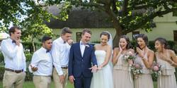 beautiful-cape-town-wedding-photographers-zandri-du-preez-photography--298.jpg