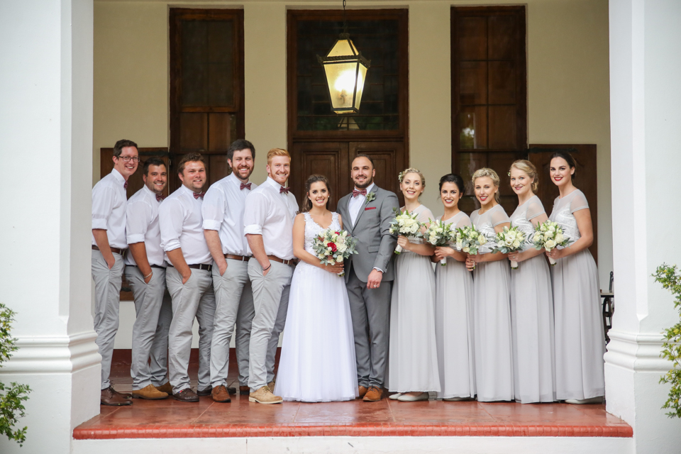 Cape-Town-Wedding-Photographers-Zandri-Du-Preez-Photography-386.jpg