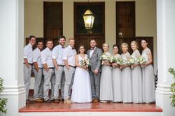 Cape-Town-Wedding-Photographers-Zandri-Du-Preez-Photography-386.jpg