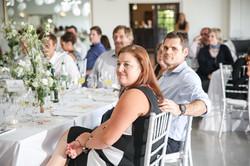 cape-town-wedding-photographers-zandri-du-preez-photography-9047.jpg