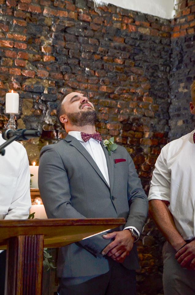 Cape-Town-Wedding-Photographers-Zandri-Du-Preez-Photography-250.jpg