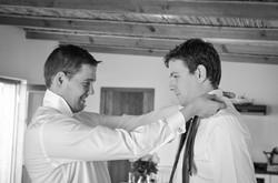 Cape-Town-Wedding-Photographers-Zandri-Du-Preez-Photography--9.jpg