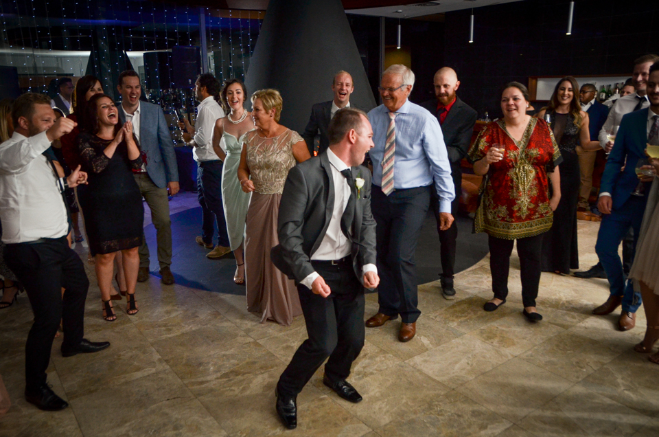 Cape-Town-Wedding-Photographers-Zandri-Du-Preez-Photography--1046