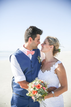 cape-town-wedding-photographers-zandri-du-preez-photography-9640.jpg