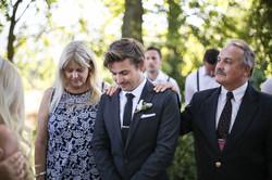 L & D  wedding (1307).jpg