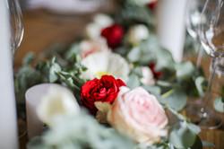 Cape-Town-Wedding-Photographers-Zandri-Du-Preez-Photography- 1001 (55).jpg