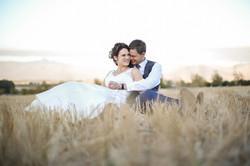 Cape-Town-Wedding-Photographers-Zandri-Du-Preez-Photography-5089.jpg