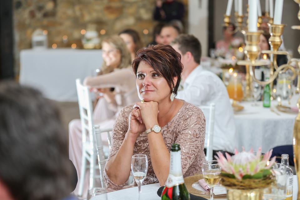 Cape-Town-Wedding-Photographers-Zandri-Du-Preez-Photography--670