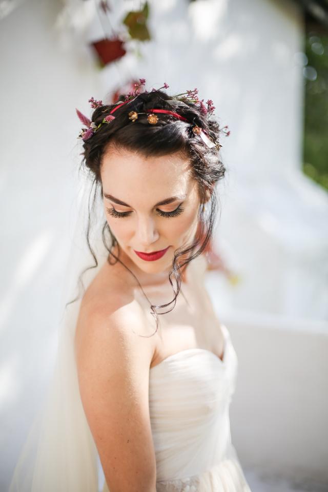 Cape-Town-Wedding-Photographers-Zandri-Du-Preez-Photography-2441.jpg