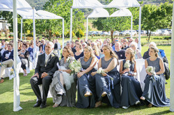 Cape-Town-Wedding-Photographers-Zandri-Du-Preez-Photography-8679.jpg