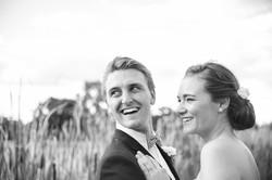 beautiful-cape-town-wedding-photographers-zandri-du-preez-photography--396.jpg