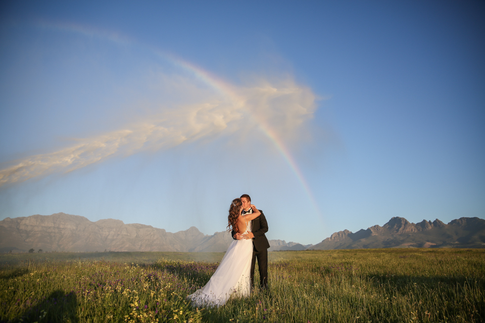 Cape-Town-Wedding-Photographers-Zandri-Du-Preez-Photography--592